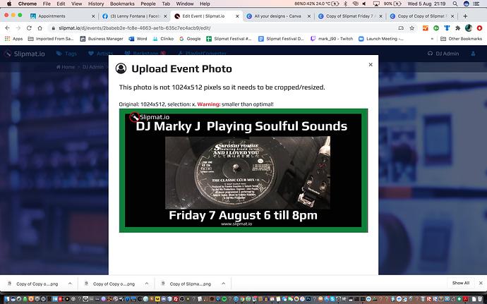 Screen Shot 2020-08-05 at 21.19.50