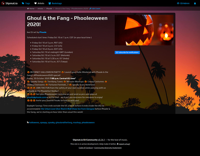 Screenshot_2020-10-26 Ghoul the Fang - Phooleoween 2020
