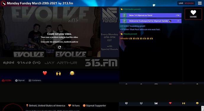 screencapture-slipmat-io-m-live-313-fm-monday-funday-march-29th-2021-2021-03-29-19_59_13