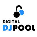 digitaldjpool