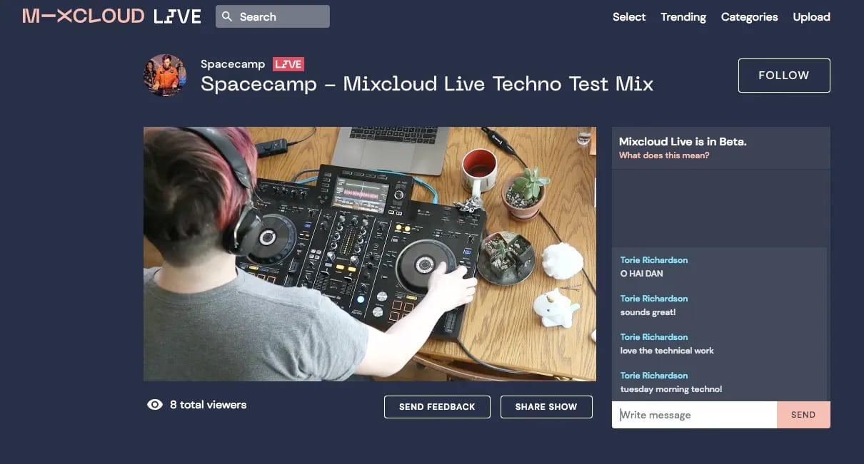 mixcloud_live_beta